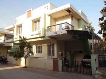Aastha Duplex Manjalpur, Vadodara
