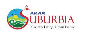 LOGO - Akar Suburbia