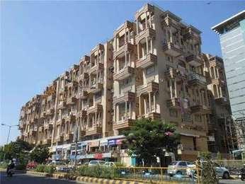 Akash Tower Bodakdev, Ahmedabad West