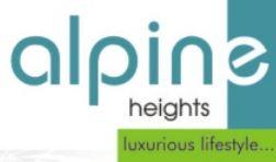 LOGO - Alpine Heights