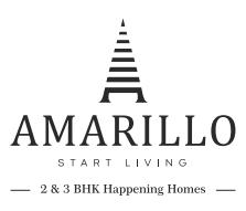 Krishna Amarillo Pune