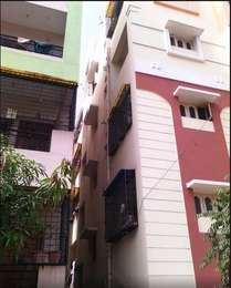 Amrutha Sai Apartment Pragati Nagar, Hyderabad