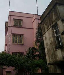 Anamika Apartment Jodhpur Park, Kolkata South