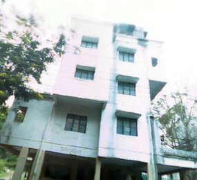 Anant Heights Kothrud, Pune