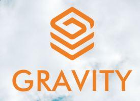 Gravity Central Mumbai suburbs