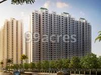 HomeKraft ATS HomeKraft Happy Trails Sector-10 Greater Noida West