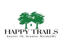 HomeKraft Happy Trails Greater Noida