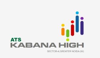 LOGO - ATS Kabana High