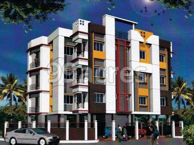 New Projects in Silpara, Kolkata South - Upcoming Residential