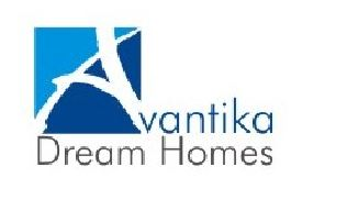 LOGO - Avantika Dream Homes