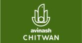 LOGO - Avinash Chitwan