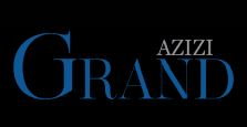 LOGO - Azizi Grand