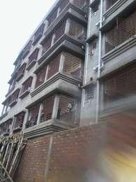 Balaji Apartments Baguihati, Kolkata North