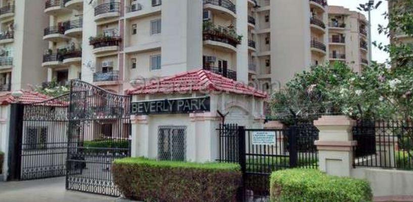 CGHS Beverly Park in Sector-22 Dwarka, Delhi Dwarka