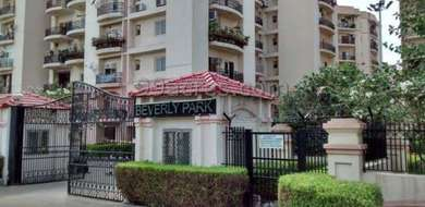 CGHS Group Delhi CGHS Beverly Park Ranjit Vihar I, Delhi Dwarka