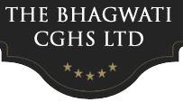 The Bhagwati CGHS Delhi Dwarka