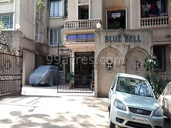 Blue Bell Apartment Chembur (East), Mumbai Harbour