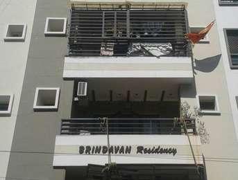 Unknown Brindavan Residency Domalguda, Hyderabad