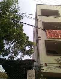 Unknown Brindavanam Apartments Indira Nagar, Hyderabad