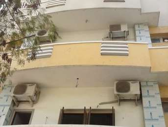 Burri Residency Avenue 4, Hyderabad