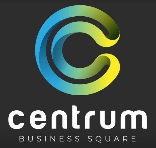 Centrum Business Square Mumbai Thane