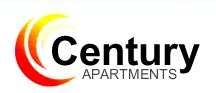 LOGO - NDA Century Apartments