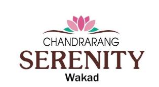 Chandrarang Serenity Pune