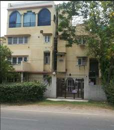 Unknown Church View Apartments Sector-29 Noida