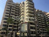 Citizen apartment Sector-51 Gurgaon