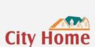 LOGO - City Home Apartments
