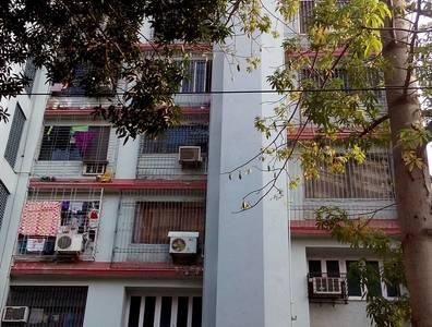 Claridge Apartment Lokhandwala, Andheri Dahisar Mumbai