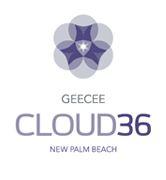 GeeCee Cloud 36 Mumbai Navi