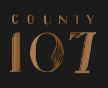 County 107 Noida