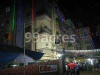 Darshan Apartment in Naranpura, Ahmedabad West