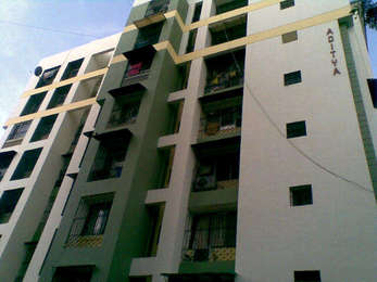Deep Tower Bodakdev, Ahmedabad West