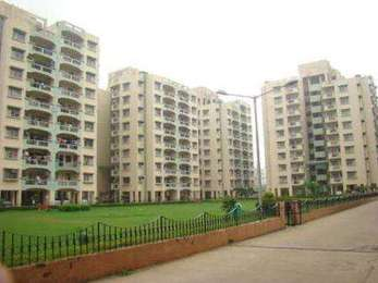 Unknown Denso Haryana Housing Society Manesar, Gurgaon