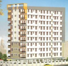 Designer Heights Pratap Nagar, Udaipur