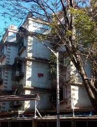 Dhruv Apartment Vile Parle (East), Mumbai South West