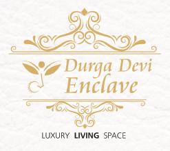 Durga Devi Enclave Bangalore South