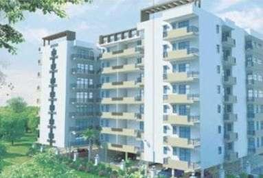 Prithvi Landcraft Prithvi East Avenue Grand Sector-49 Noida