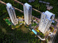 Emaar Digihomes Sector-62 Gurgaon