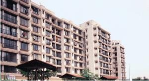 Evershine Enclave in Mira Road, Mira Road And Beyond