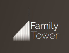LOGO - Fam Family Tower