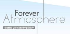 Forever Atmosphere Vadodara