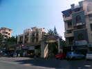 Ganesh Park Housing Society in Pimple Saudagar, Pune