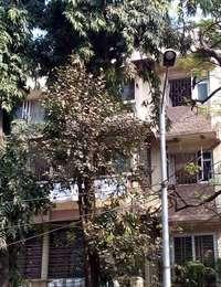 Ganpat Niketan CHS Khar West, Mumbai South West