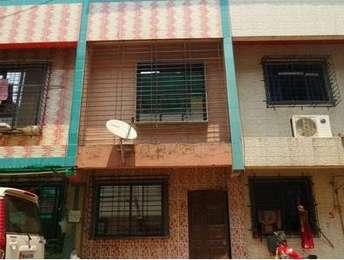 New Projects in Sector 12 Kharghar, Mumbai Navi - Upcoming