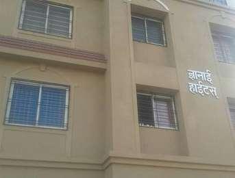Ghyanai Heights Laxman Nagar, Pune