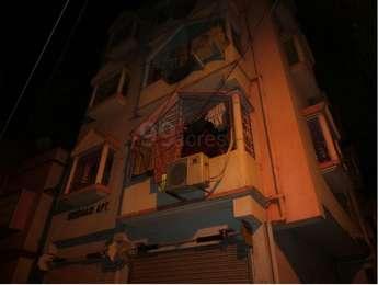 Unknown Giridhari Apartment Gora Bazar, Kolkata North