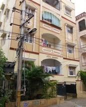 Gokul Residency Kukatpally, Hyderabad